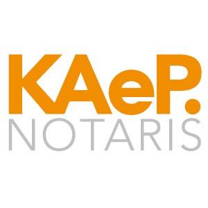 Kaep Notaris